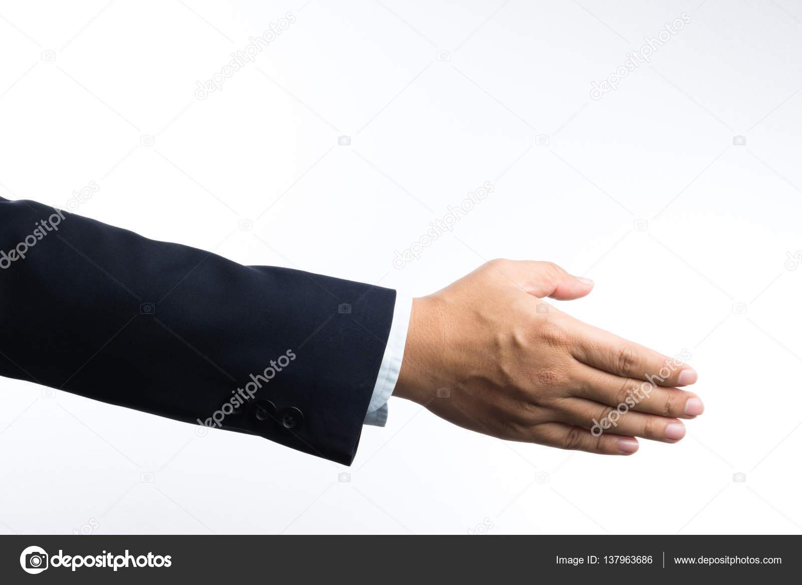 με το χέρι ιστοσελίδα γνωριμιών Μπράιτον