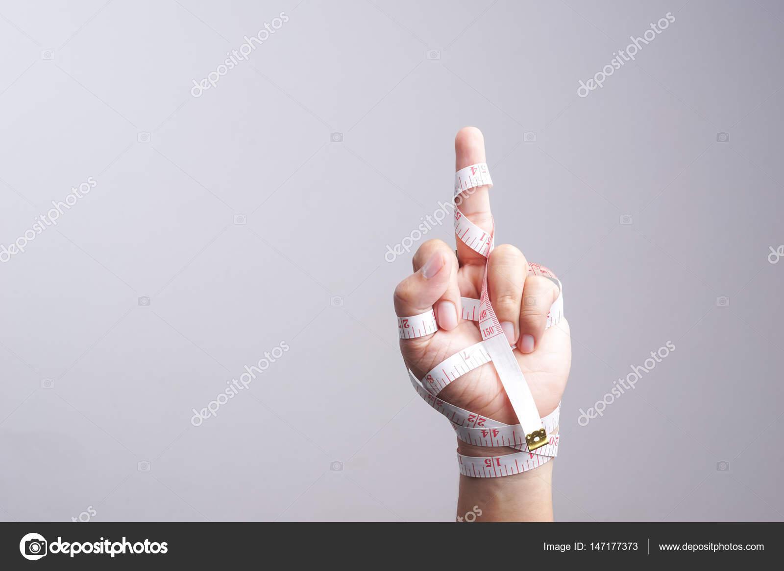 Son porn thumb fuck pics long photo gallery