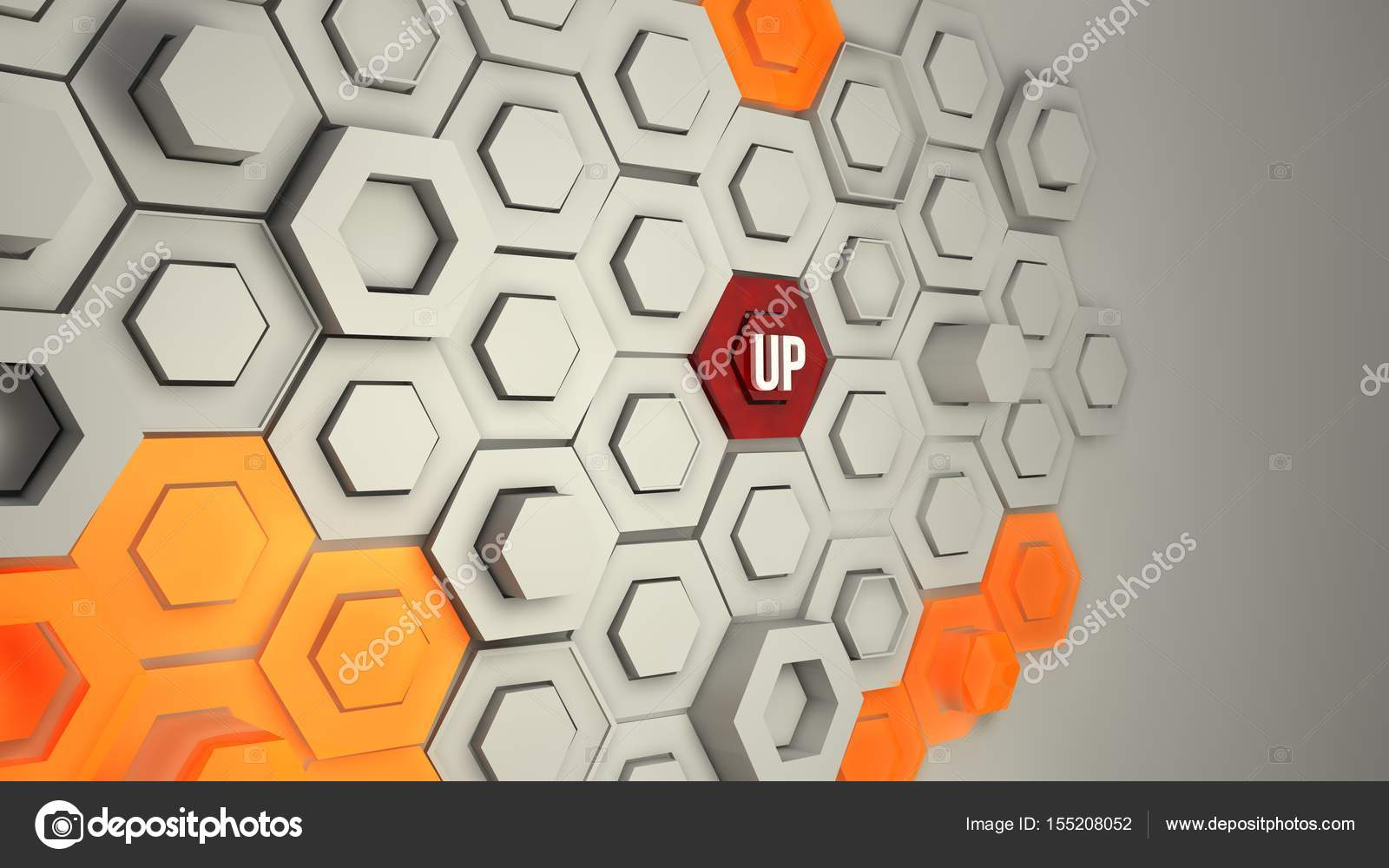 Priorità bassa creativa di piastrelle rombici u foto stock