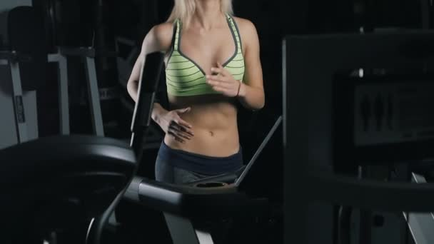 Sorry, not treadmill erotica will