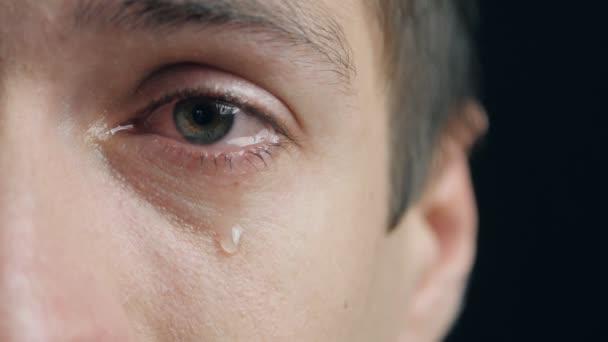 Resultado de imagen de ojos lágrimas