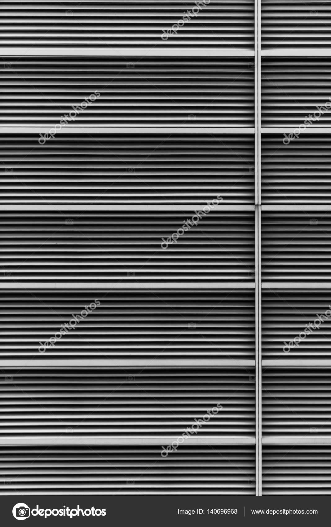 Disparo de marco completo de la pared con motivos de — Foto de stock ...