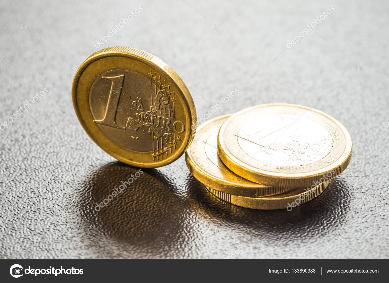 Siti scommesse deposito minimo 1 euro