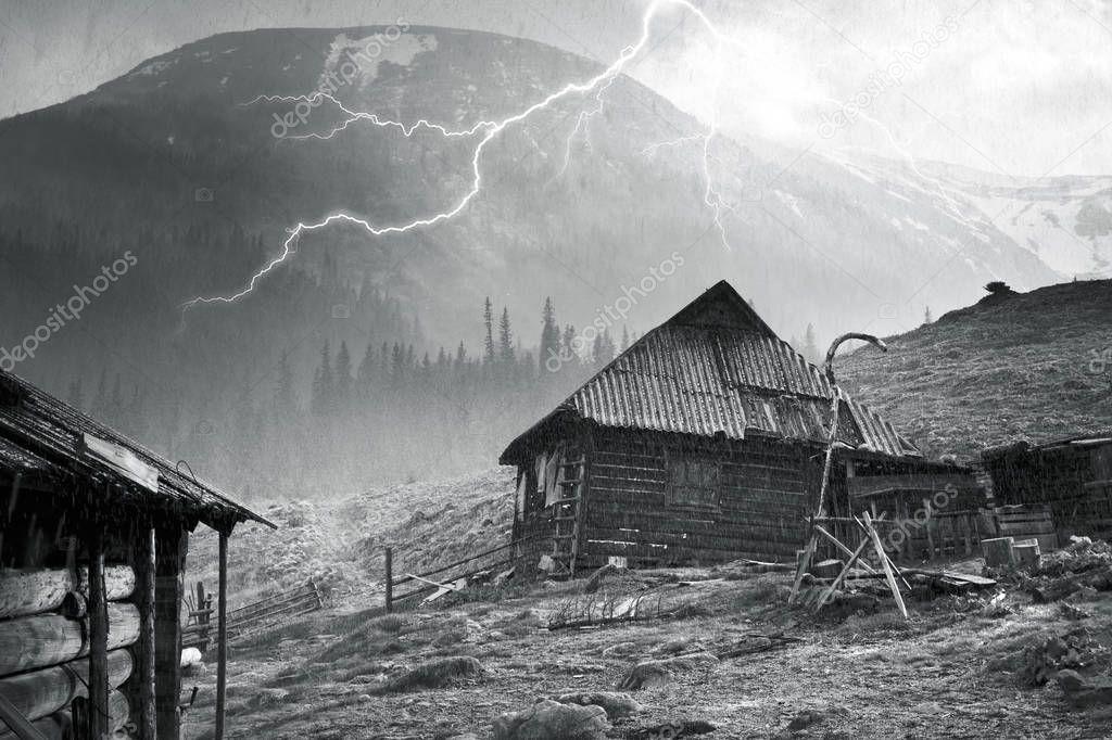 panaramka.ukr.net