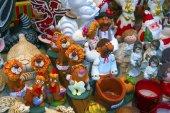 Hračky pro děti na Vánoce
