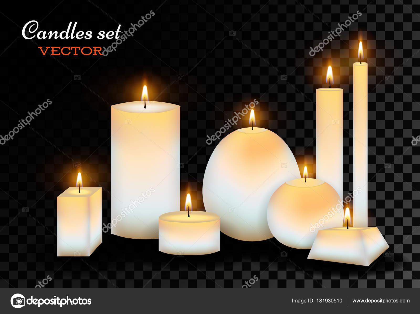 servizio di incontri a lume di candela la mia figlia cristiana sta uscendo con un musulmano