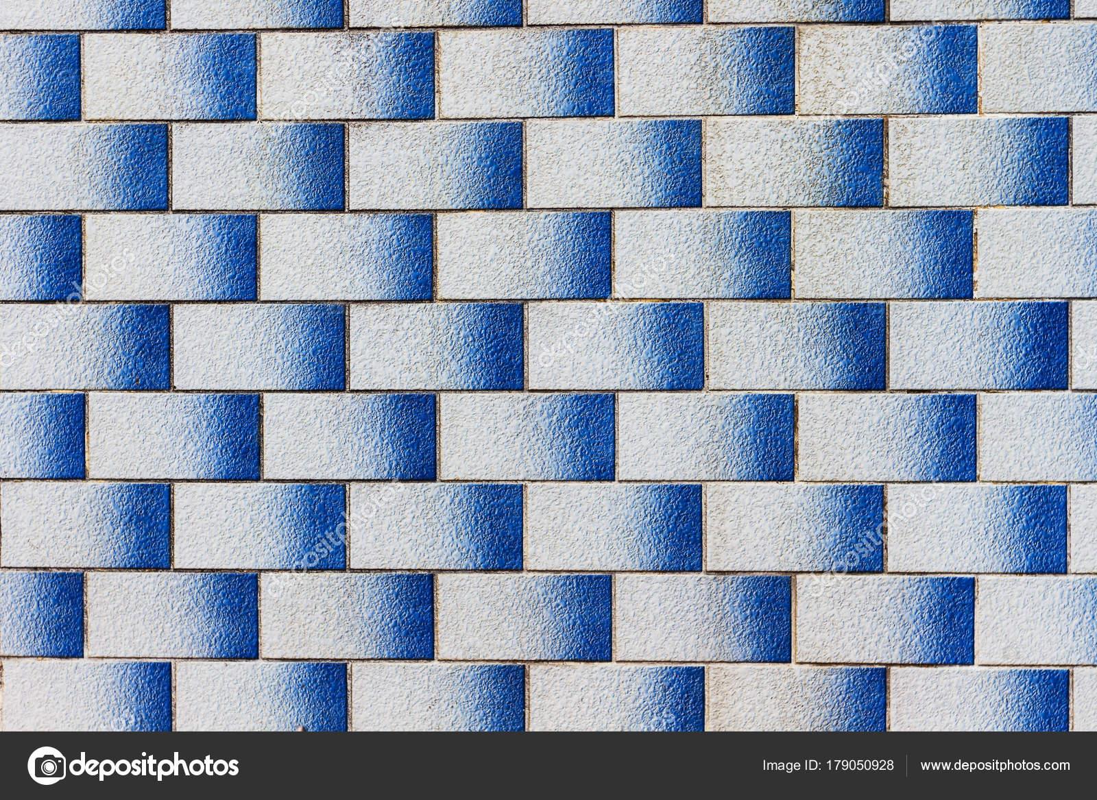 blaue fliese wand textur sch ne muster stockfoto patrapee5413 179050928. Black Bedroom Furniture Sets. Home Design Ideas