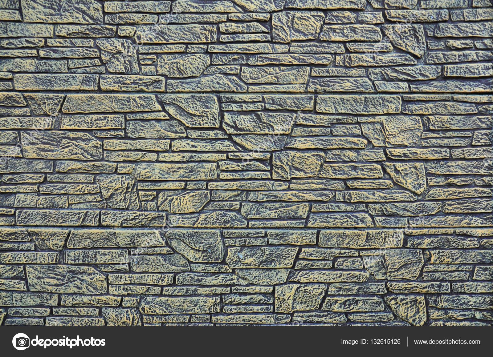 Textura de la valla de piedra fotos de stock mehaniq 132615126 - Vallas de piedra ...
