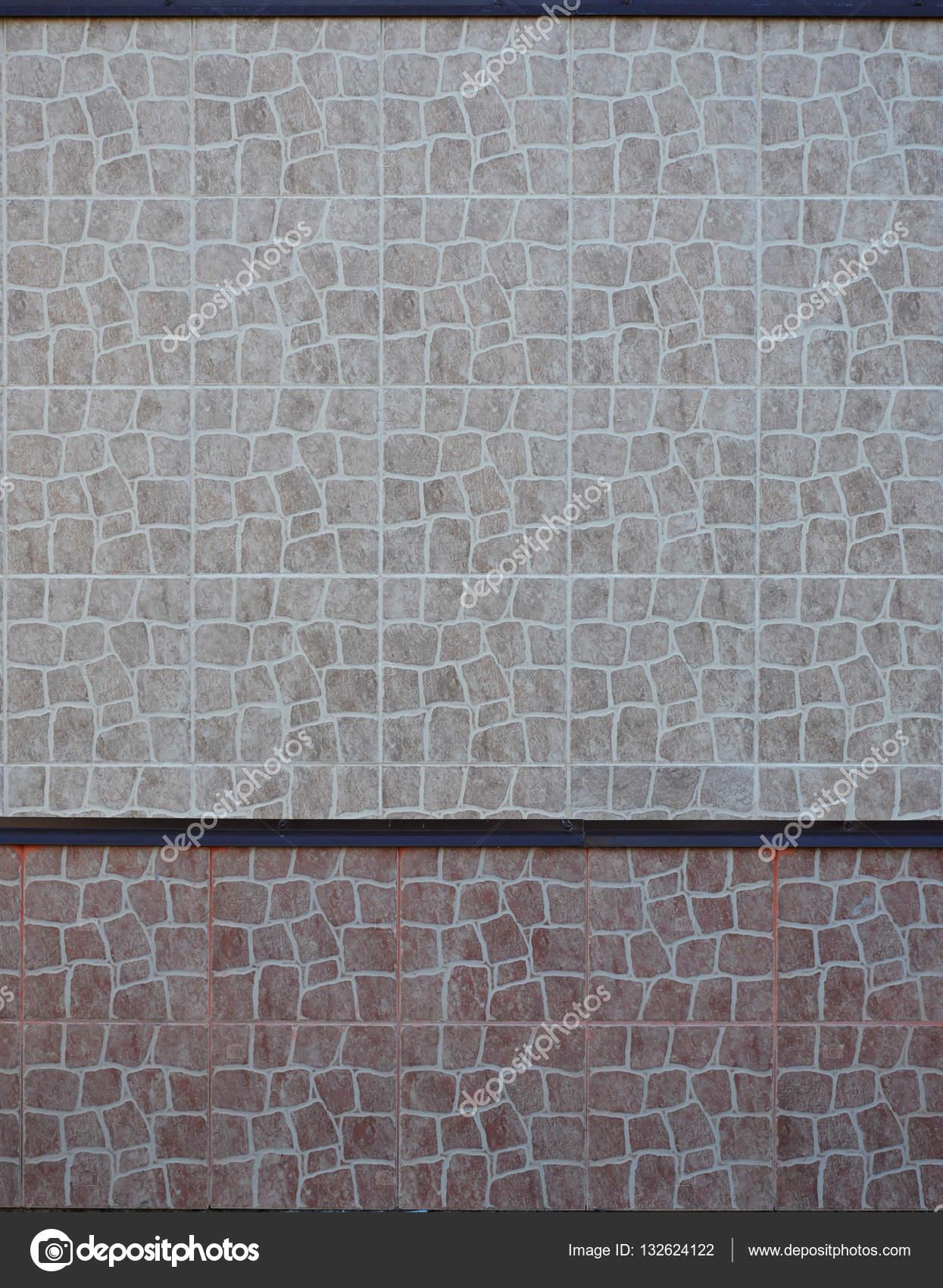 Pavimenti In Marmo Esterni Moderni Foto Stock C Mehaniq 132624122