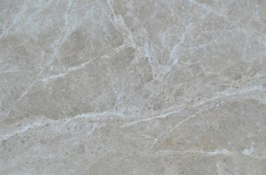 Texture of a hard and smooth marble surface