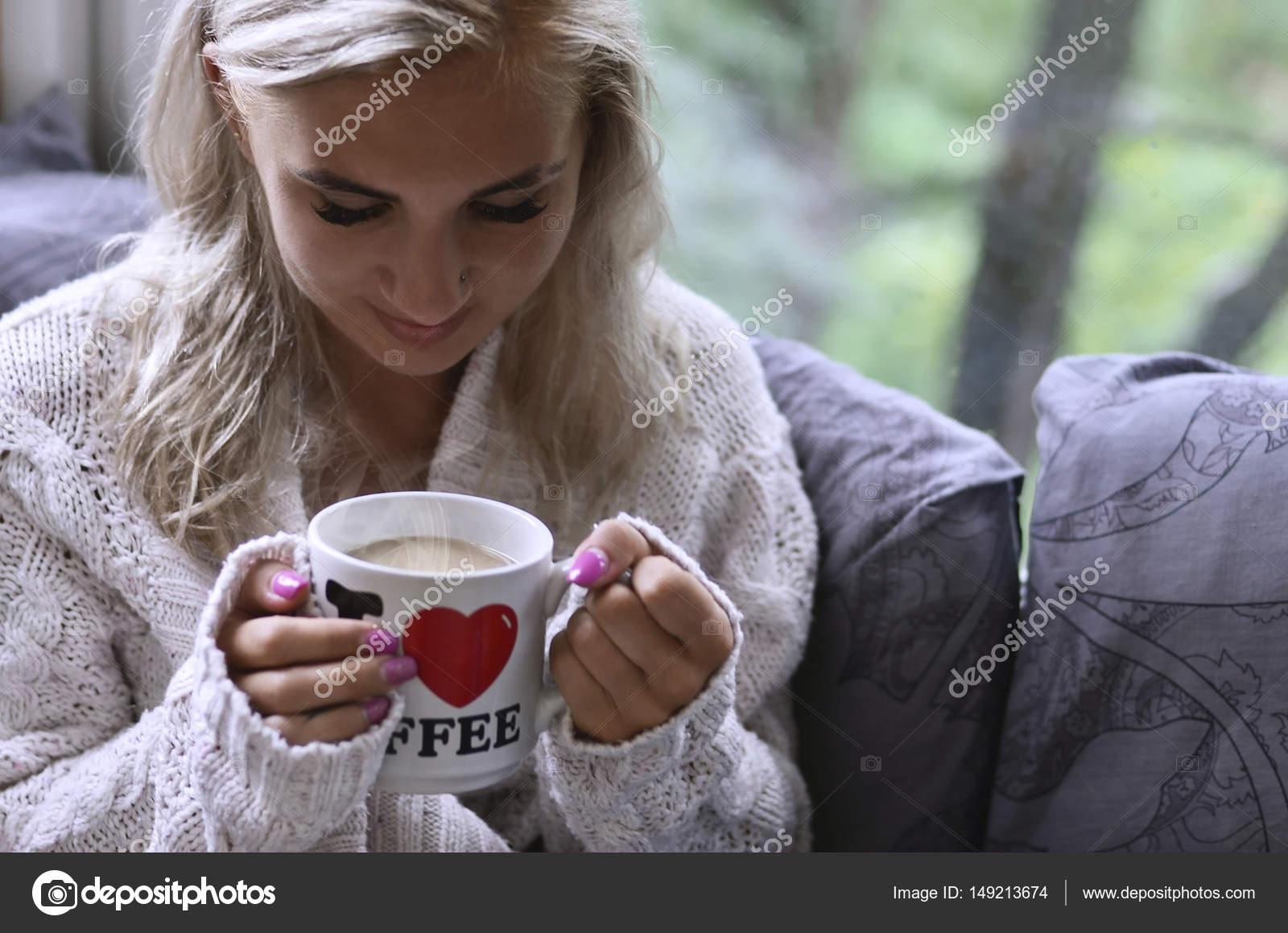 Tipps für die Datierung eines weißen Mädchens