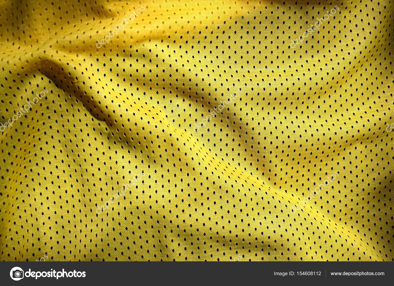 Tessuto Sportivo Abbigliamento Tessuto Sportivo Tessuto Abbigliamento QEdxCerWBo