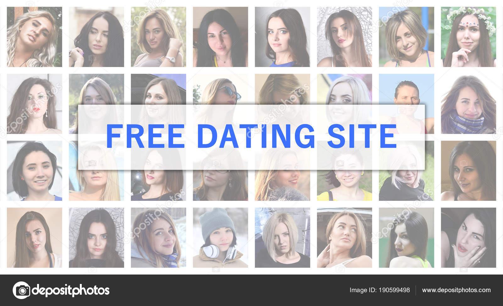 Bτην ιστοσελίδα γνωριμιών