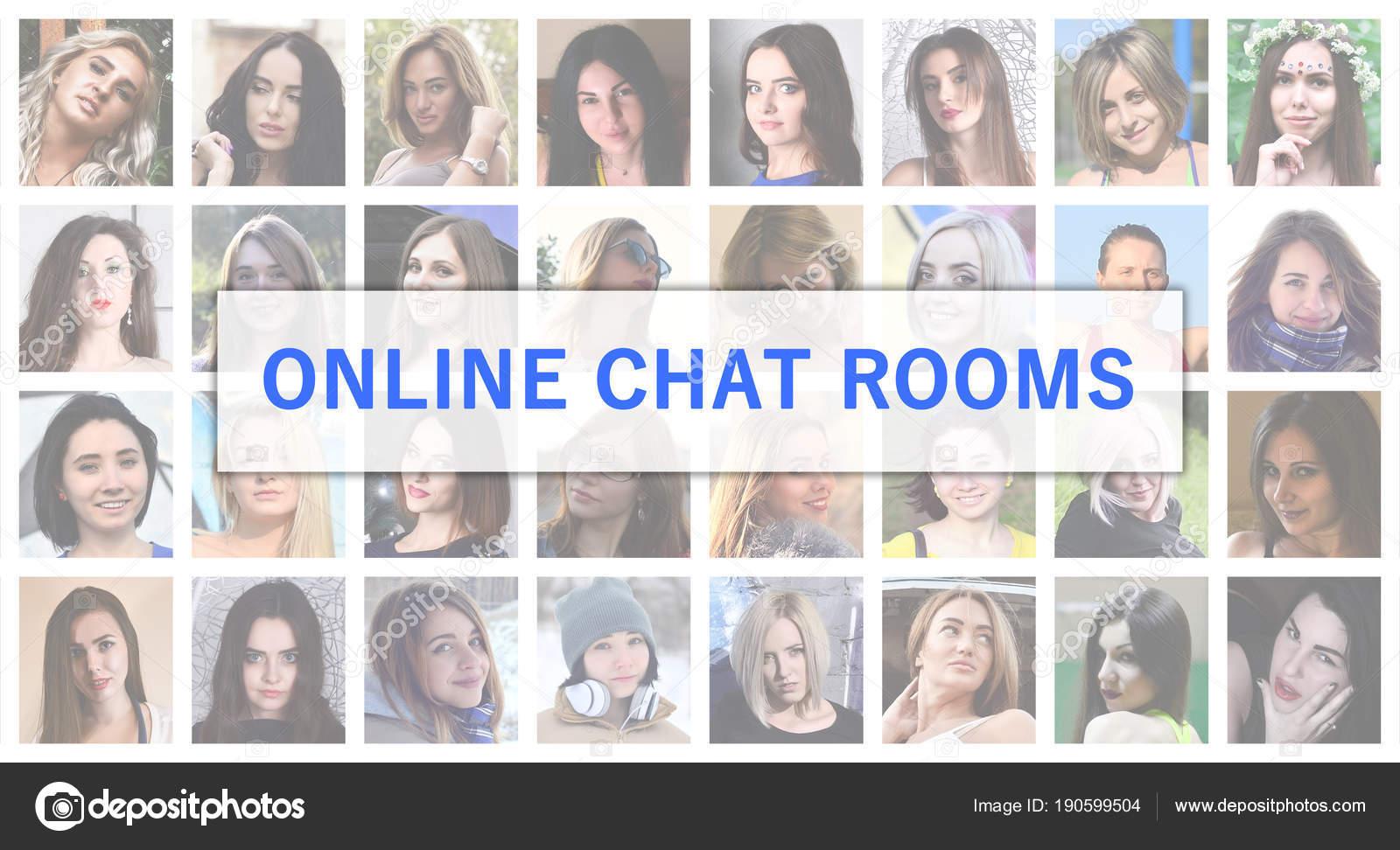 online chat δωμάτια που χρονολογούνται κεφάλαιο 12 Γεωλογικός χρόνος σημείο 12,3 χρονολογήσεις με απαντήσεις ραδιενέργειας