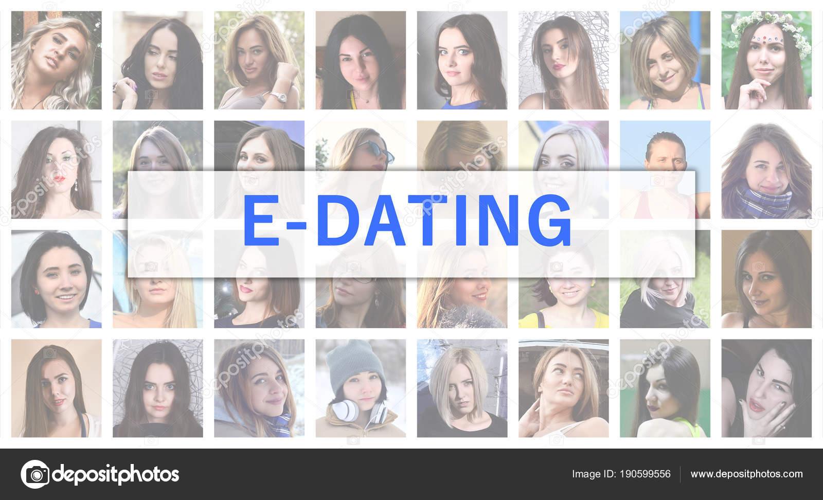 Γυναικεία dating