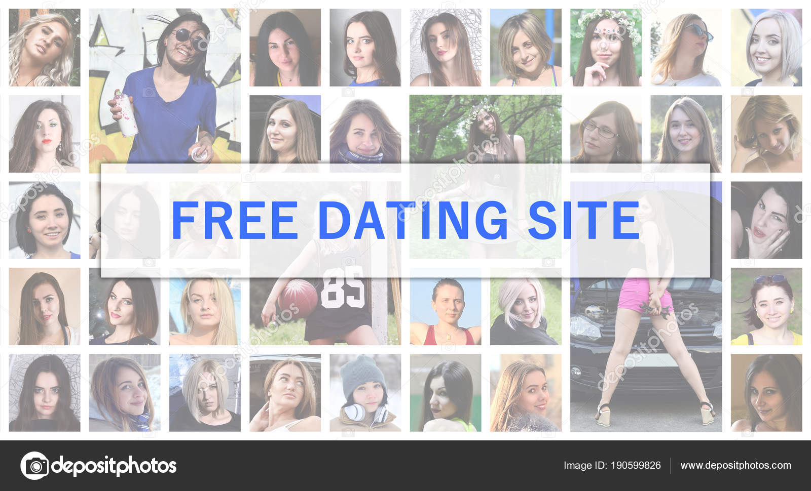 Illegal immigrant dating sites
