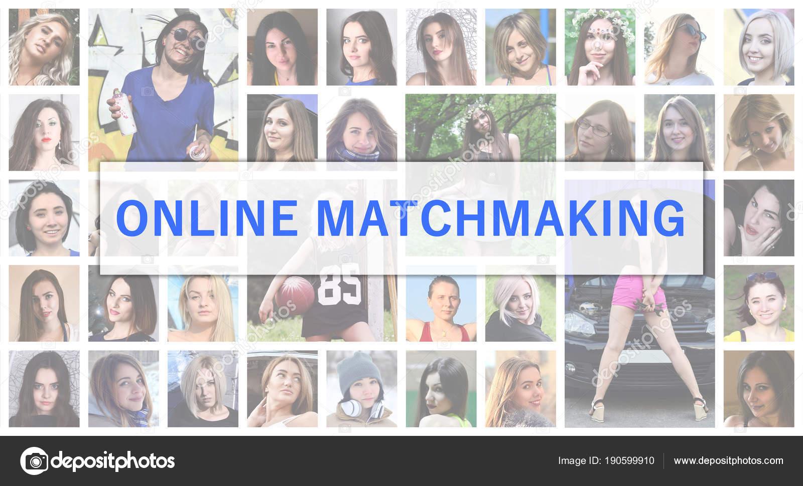Lustige Match.com Dating-Schlagzeilen