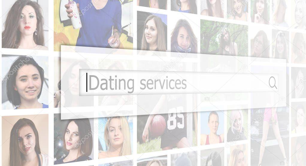 Epische Geschwindigkeit Dating