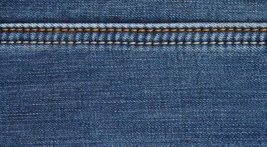 Jeans of texture background. Jeans of texture vintage background. Close-up denim of background and texture