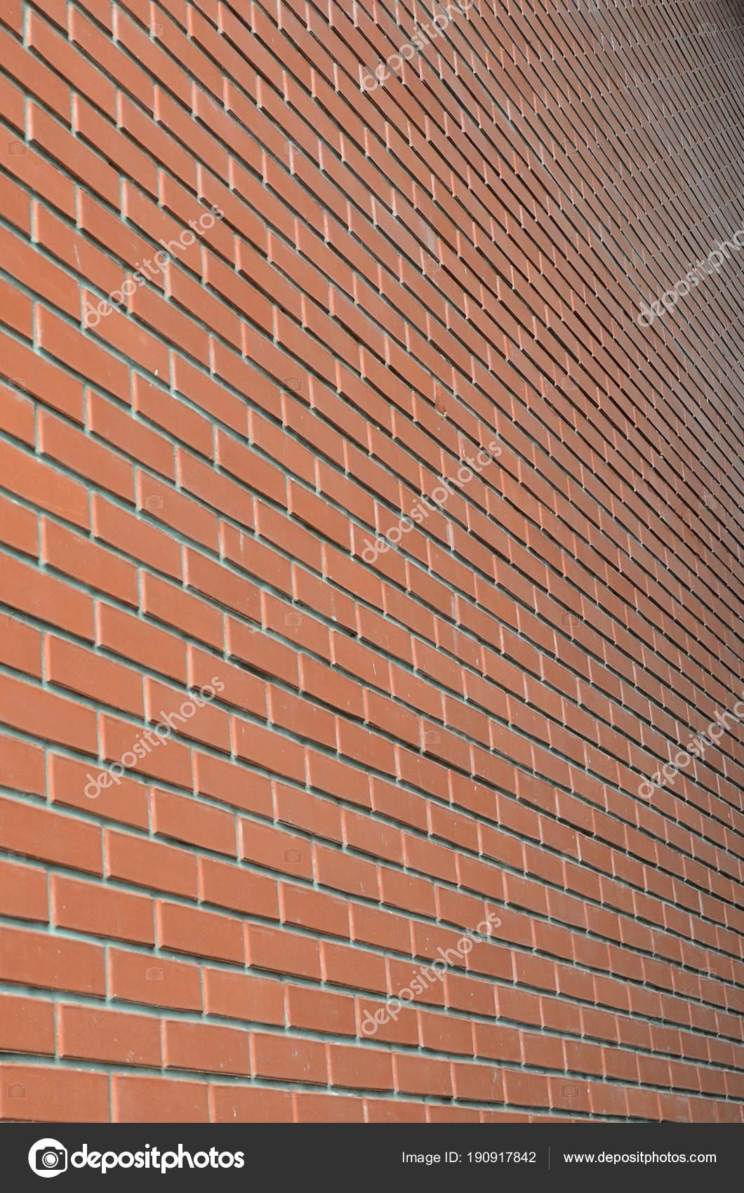Gut bekannt Die Textur Der Eine Hohe Mauer Aus Vielen Zeilen Aus — Stockfoto KM83
