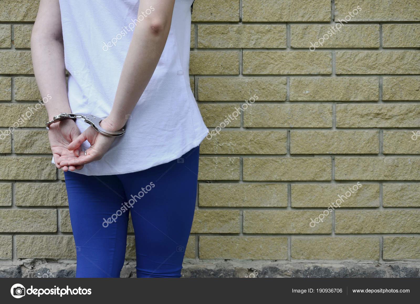 datování zločinec online datování fredericton nb