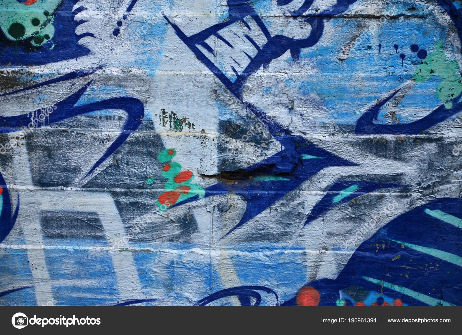 Close Vista Detalhes Desenho Grafite Imagem Fundo Sobre Tema
