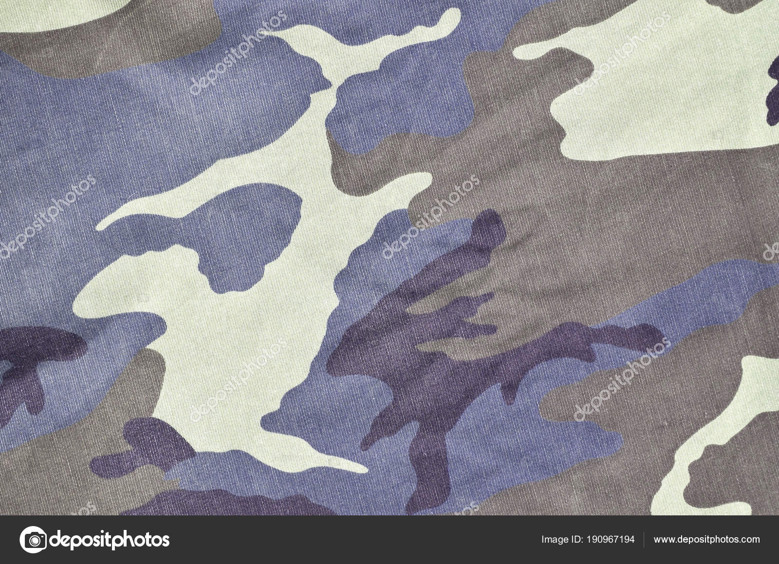 Texture Fabric Camouflage Painted Colors Marsh Army