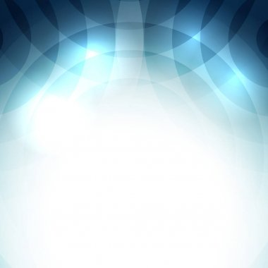 modern abstract background.