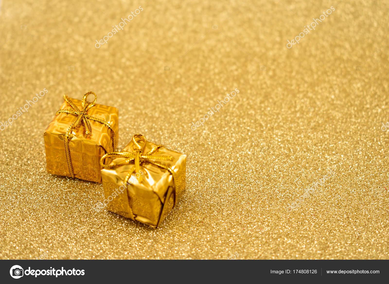 Sfondi Natalizi Oro.Sfondo Dorato Natale Oro Immagini Stock Sfondo Natale Sfondo