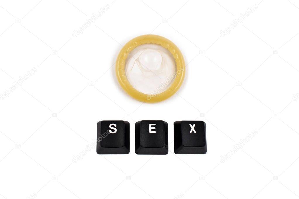 Λατίνες κώλος πορνό