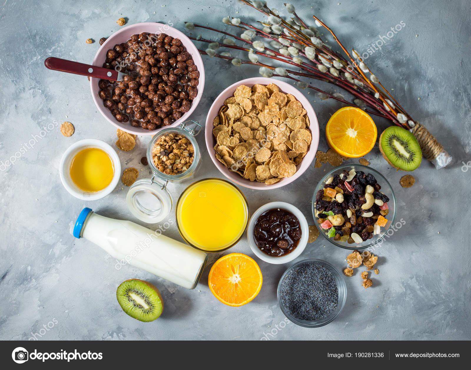 Протеиновые мюсли energy diet smart nl international | nl.