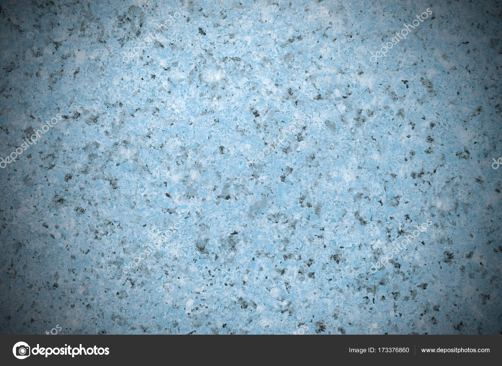 Blauer Marmor Arbeitsplatte Stockfoto C Ilariya 95 Mail Ru 173376860