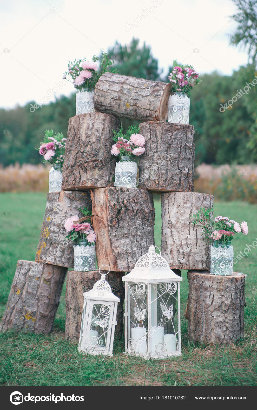 Wedding Photography Booth Ideas.Photo Rustic Wedding Booth Ideas Rustic Wedding Photo Zone Hand