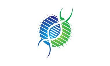 DNA Genetics Technology Biology
