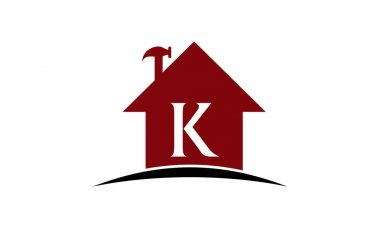 Real Estate Solution Initial K