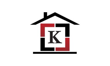 Real Estate Initial K
