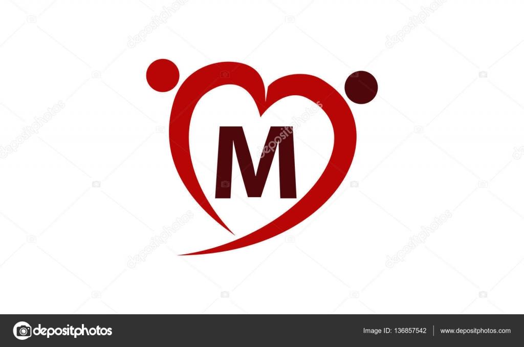 знакомство m love