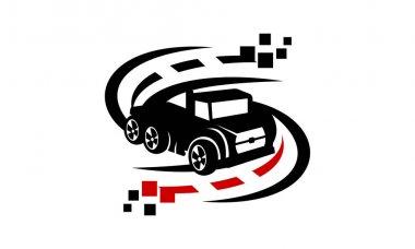 Truck Boost Speed Virtual Global Applications Dealer