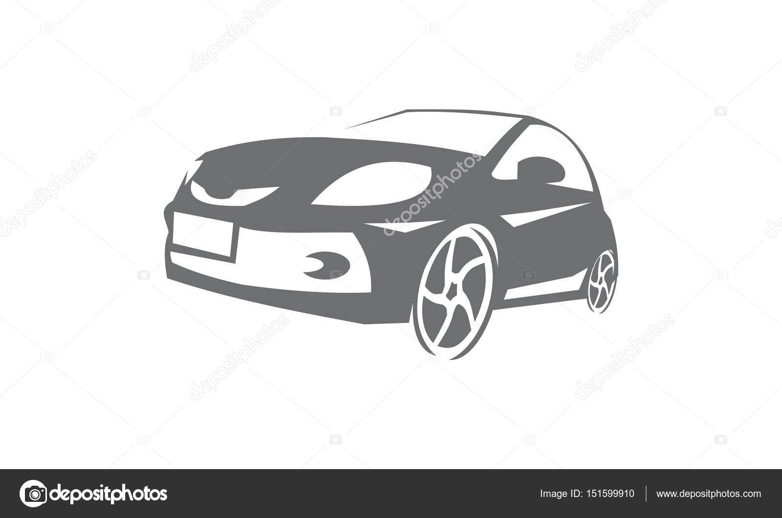 Schön Business Auto Vorlage Galerie - Entry Level Resume Vorlagen ...