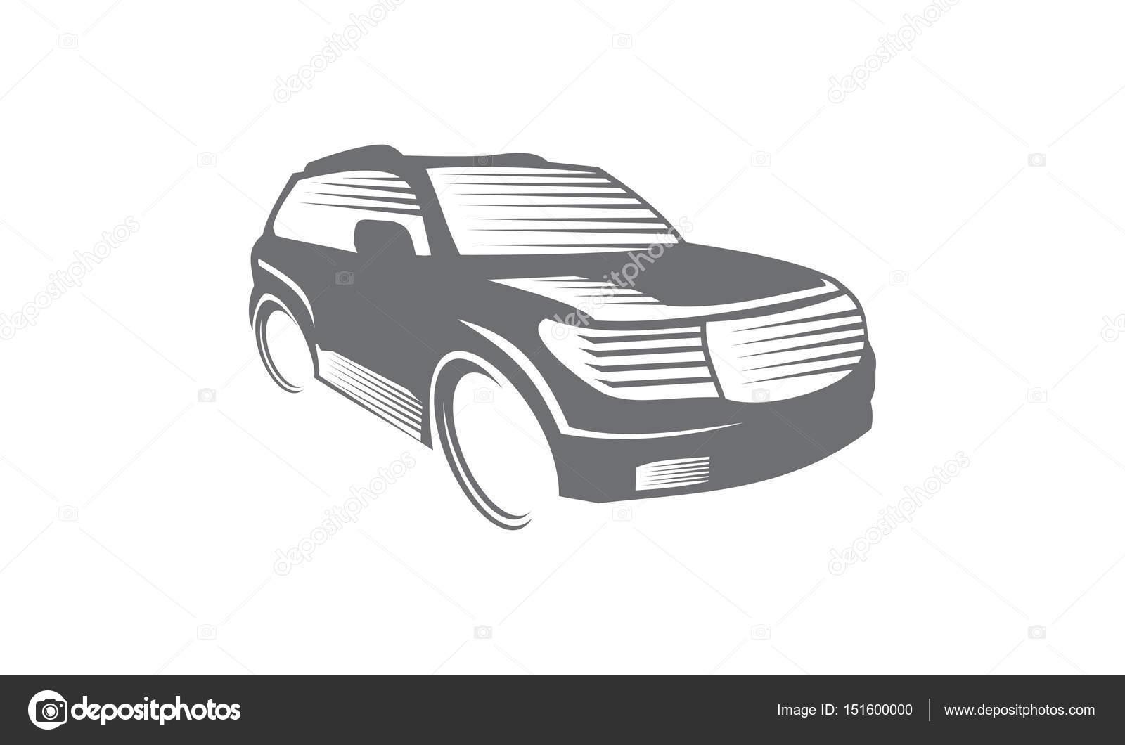 Niedlich Fahrzeug Wrap Design Vorlagen Zeitgenössisch - Entry Level ...