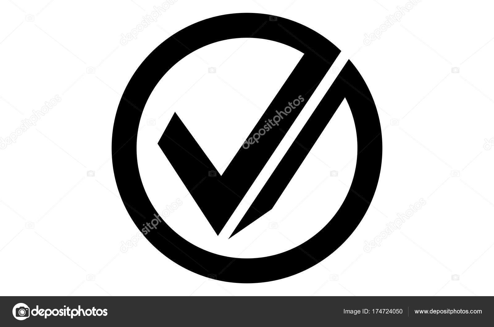 Tree Letter L Logo Design Template Vector Stock Vector C Alluranet