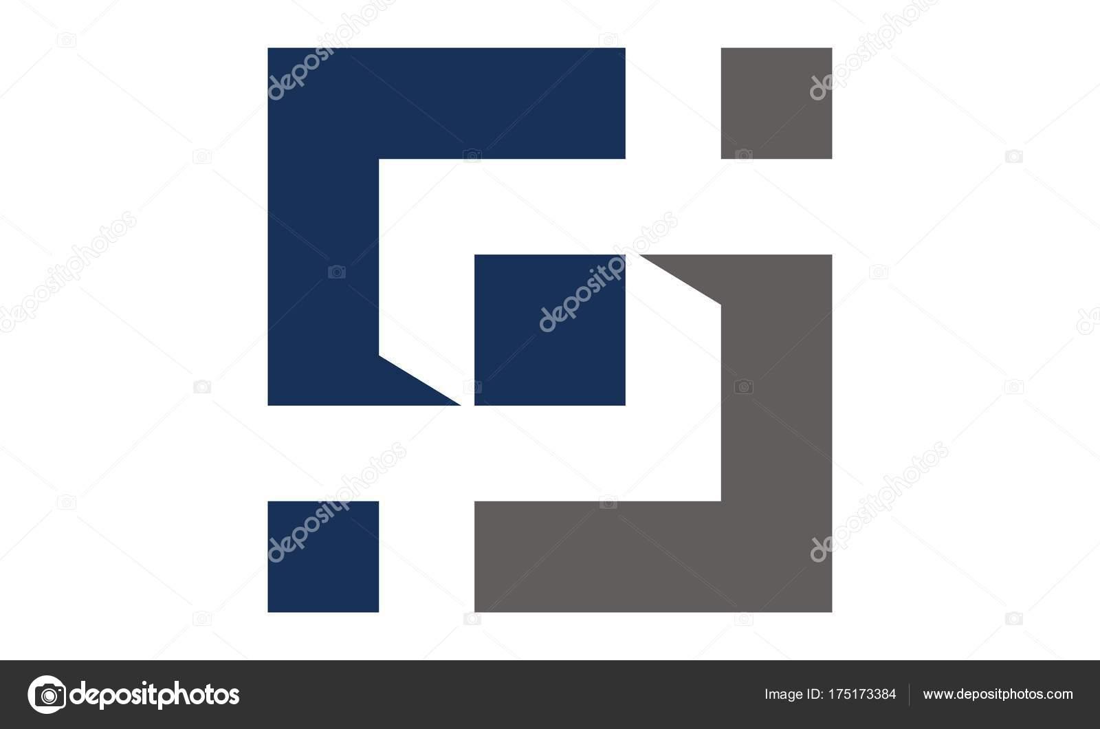 Letter ps logo design template vector stock vector alluranet letter ps logo design template vector stock vector buycottarizona