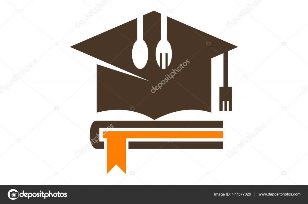 Classroom Logo Design ~ Gemütlich klassenzimmer jobs vorlage bilder