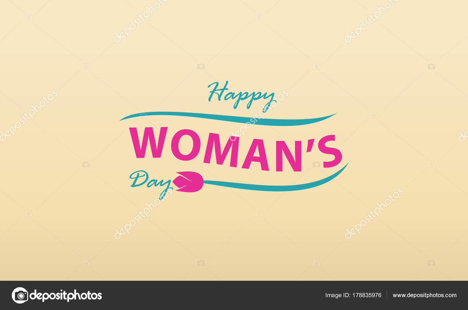 Tarjetas De Invitacion Cumpleaños 50 Años Mujer Día
