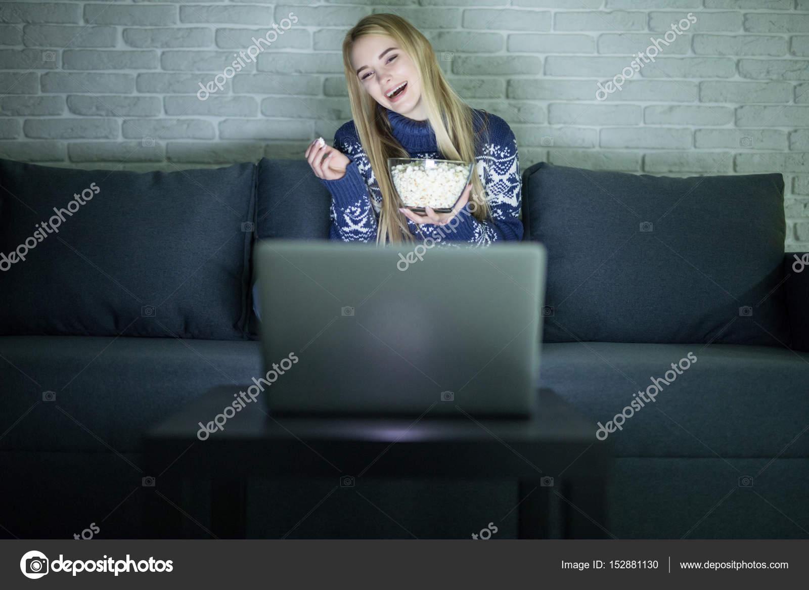 download pretty woman movie