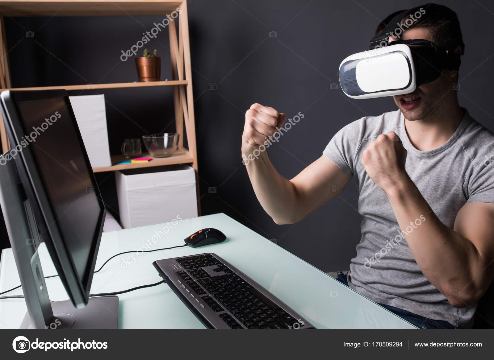 Lo Ultimo En Tecnologia De Entretenimiento Tecnologia Juegos