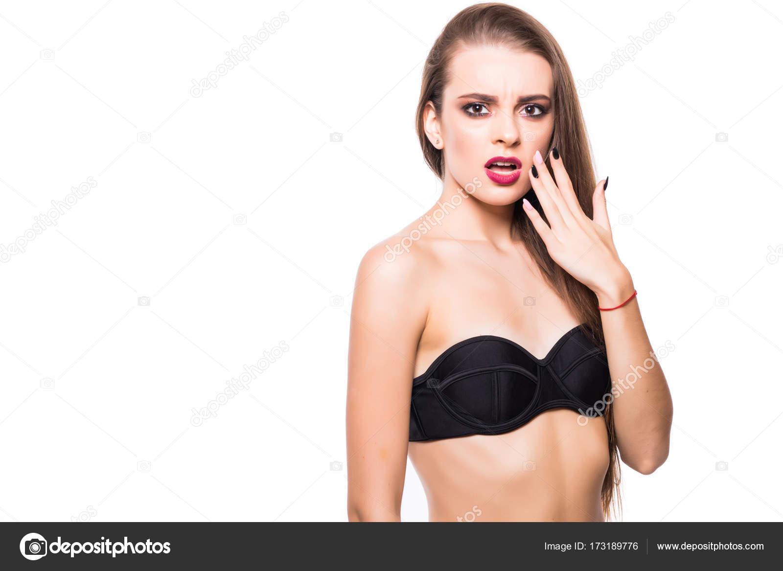 Skvělé porno fotky