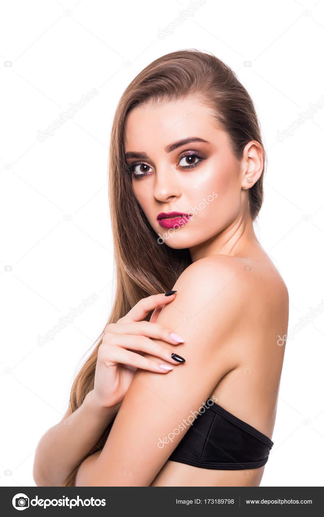 sexy Nacked meisje foto Diverticulitis anale seks