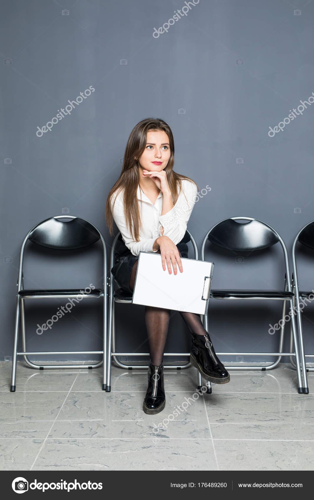 Je cherche une femme pour mariage au canada picture 10