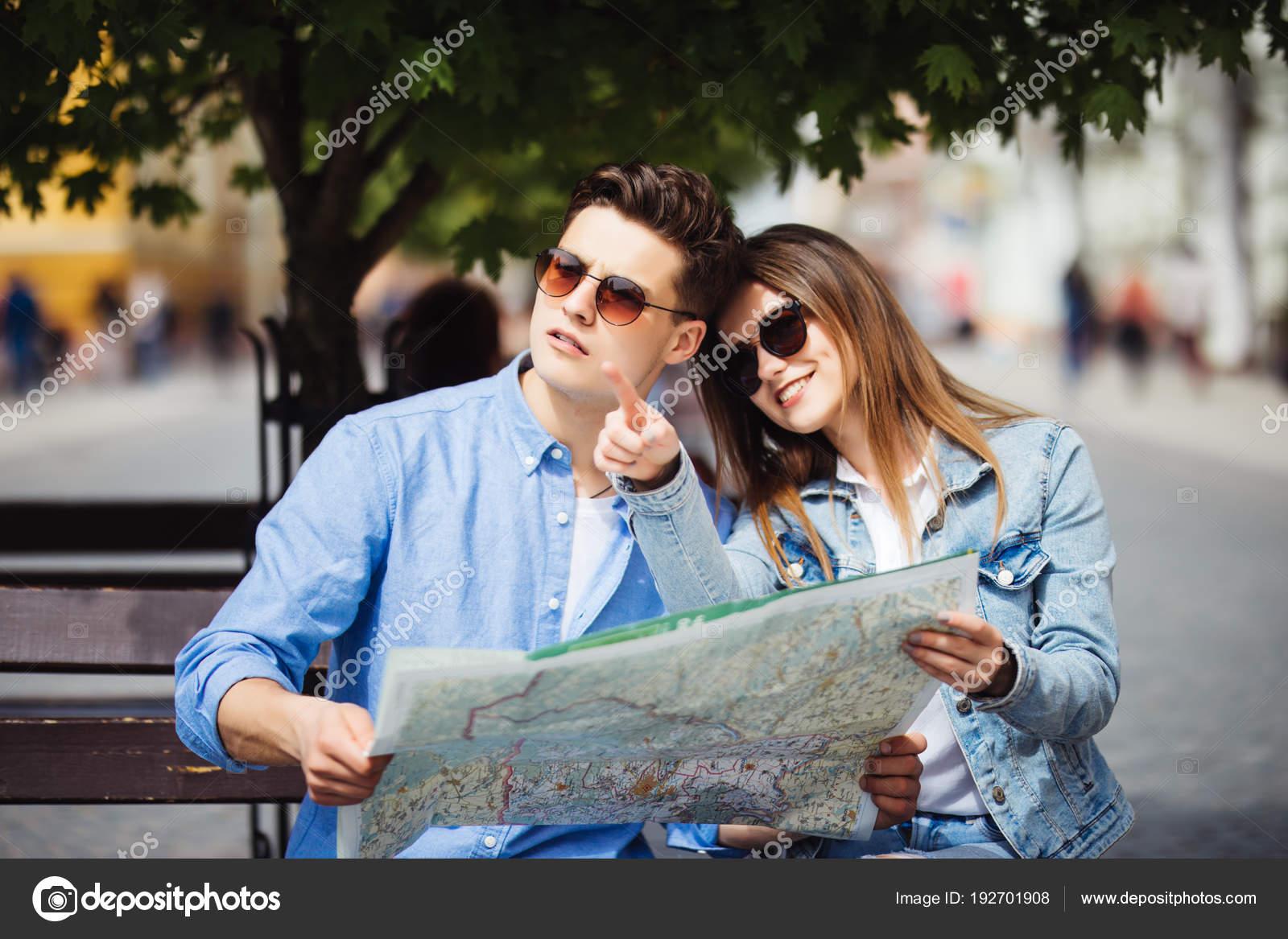 finne fisk online dating